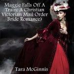 maggie-falls-off-a-train