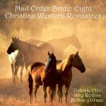 mail-order-bride-eight-christian-western-romances