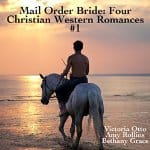 mail-order-bride-four-christian-western-romances-book-1