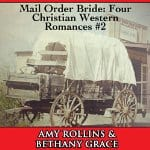 mail-order-bride-four-christian-western-romances-book-2