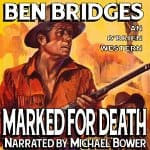 marked-for-death-obrien-book-12