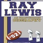 ray-lewis-an-unauthorized-biography