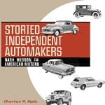 storied-independent-automakers-nash-hudson-american-motors