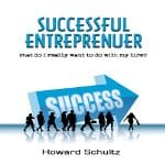 successful-entrepreneur