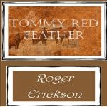 tommy-red-feather