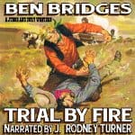 trial-by-fire-a-judge-and-dury-western