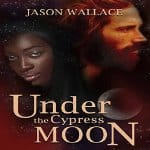 under-the-cypress-moon