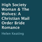 High-Society-Woman-The-Wolves