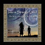 Into-a-Strange-Land-The-McGunnegal-Chronicles-Book-2