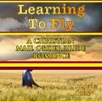 Learning-to-Fly-A-Christian-Mail-Order-Bride-Romance
