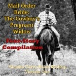 Mail-Order-Bride-The-Cowboys-Pregnant-Widow