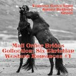Mail-Order-Brides-Collection-Six-Christian-Western-Romances-Book-1