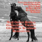 Mail-Order-Brides-Collection-Twelve-Christian-Western-Romances