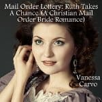 Mail-Order-Lottery-Ruth-Takes-a-Chance