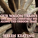 Our-Wagon-Trains-One-Special-Christmas-Eve