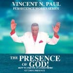 The-Presence-of-God