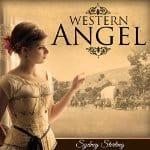 Western-Angel