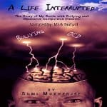 a-life-interrupted-my-battle-with-bullying-and-obsessive-compulsive-disorder