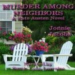 murder-among-neighbors-kate-austen-mystery-1