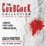 the-curbcheck-collection-a-trilogy-of-true-crime
