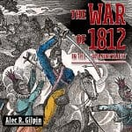 the-war-of-1812-in-the-old-northwest