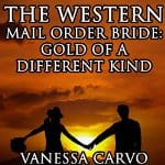 western-mail-order-bride-gold-of-a-different-kind
