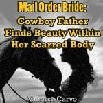 Cowboy-Father-Finds-Beauty-Within-Her-Scarred-Body