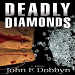 Deadly-Diamonds-A-Knight-and-Devlin-Thriller-Book-4