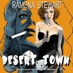 Desert-Town