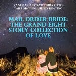 Mail-Order-Bride-Grand-Eight-Story-Collection-of-Love