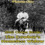 Mail-Order-Bride-The-Cowboys-Homeless-Widow