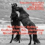 Mail-Order-Brides-Collection-Six-Christian-Western-Romances-Book-2