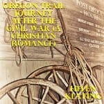 Oregon-Trail-Journey-after-the-Civil-War