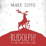 Rudolph-He-Is-the-Reason-for-the-Season