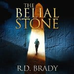 The-Belial-Stone-The-Belial-Series-Book-1
