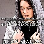 Weston-B.-Freeman-His-English-Lady-Eleanor