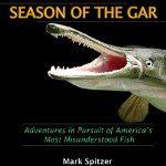 season-of-the-gar