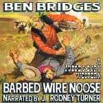 Barbed-Wire-Noose-A-Judge-and-Dury-Western