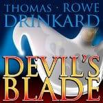 Devils-Blade