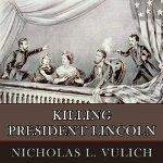 Killing-President-Lincoln