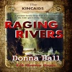 Raging-Rivers-The-Kincaids-Book-1