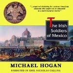 The-Irish-Soldiers-of-Mexico