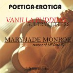 Vanilla-Pudding-Sultry-Letters-Book-3