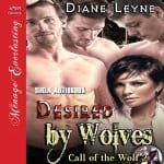 Desired-by-Wolves-Call-of-the-Wolf-Part-2