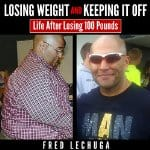 Losing-Weight-and-Keeping-It-Off-Life-After-Losing-100-Pounds