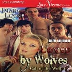 Loved-by-Wolves-Call-of-the-Wolf-Part-3