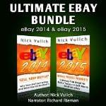 Ultimate-eBay-Bundle-eBay-2014-eBay-2015