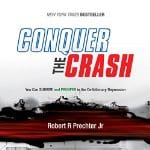 2014-Last-Chance-to-Conquer-The-Crash-You-Can-Survive-and-Prosper-in-the-Deflationary-Depression
