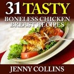 31-Tasty-Boneless-Chicken-Breast-Recipes