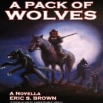 A-Pack-of-Wolves-A-Werewolf-Western-Book-1